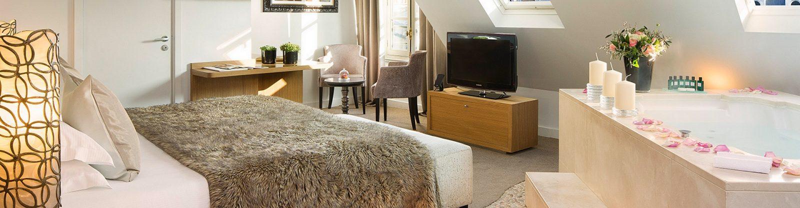 header hotel privatif paris lumen paris louvre