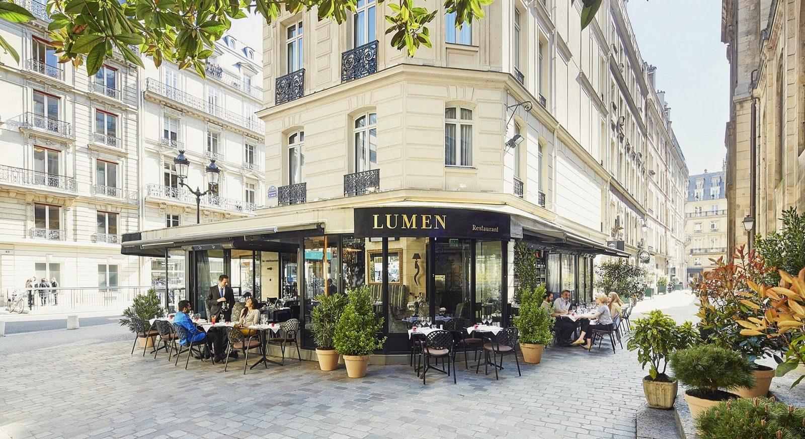 headerhotel-privatif-paris-nomdelhotel.jpg