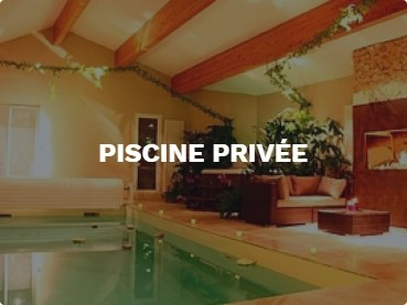piscine privée à paris