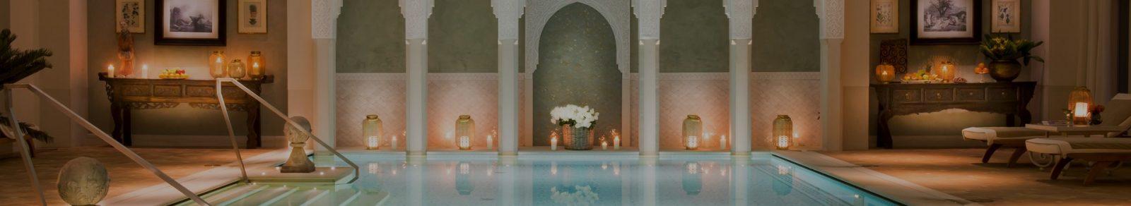 hotel chambre privatisée romantique couple paris