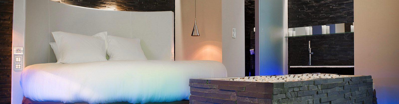 header hotel privatif paris seven hotel