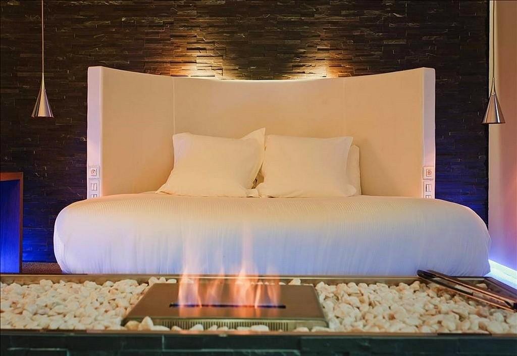 hotel privatif paris seven hotel chambre couple