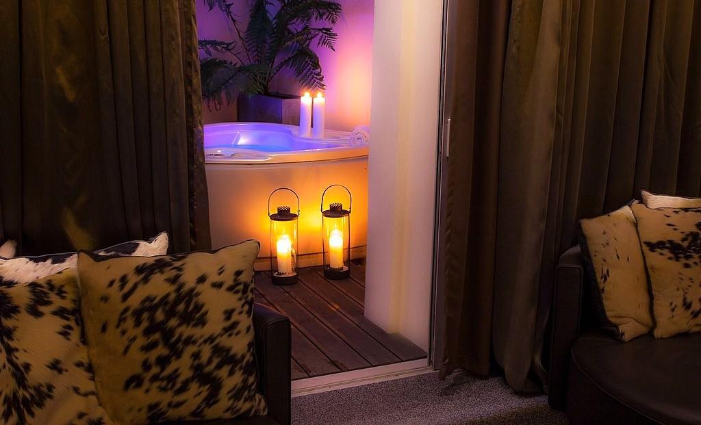 hotel privatif paris seven hotel jacuzzi privé