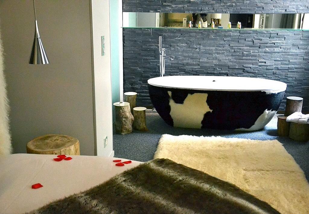 hotel privatif paris seven hotel jacuzzi privatisé