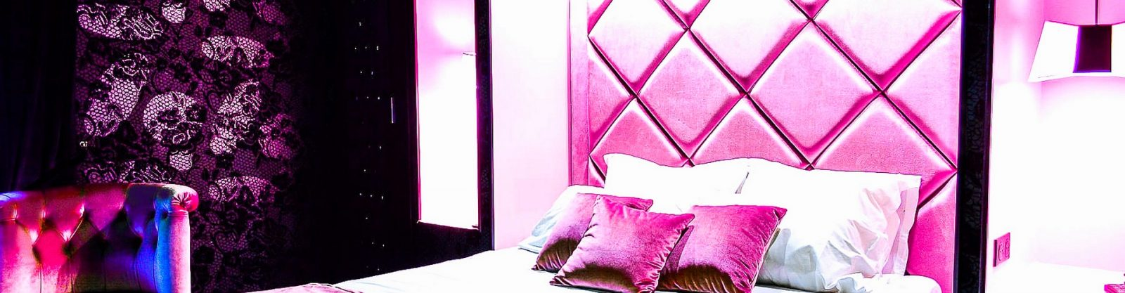 header hotel privatif paris love hotel couple