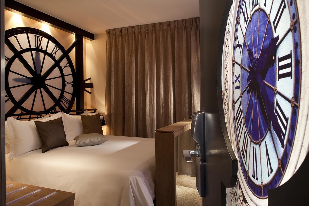 hotel paris privatif secret de paris chambre nuit de noce