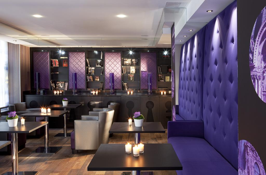 hotel paris privatif secret de paris restaurant saint valentin