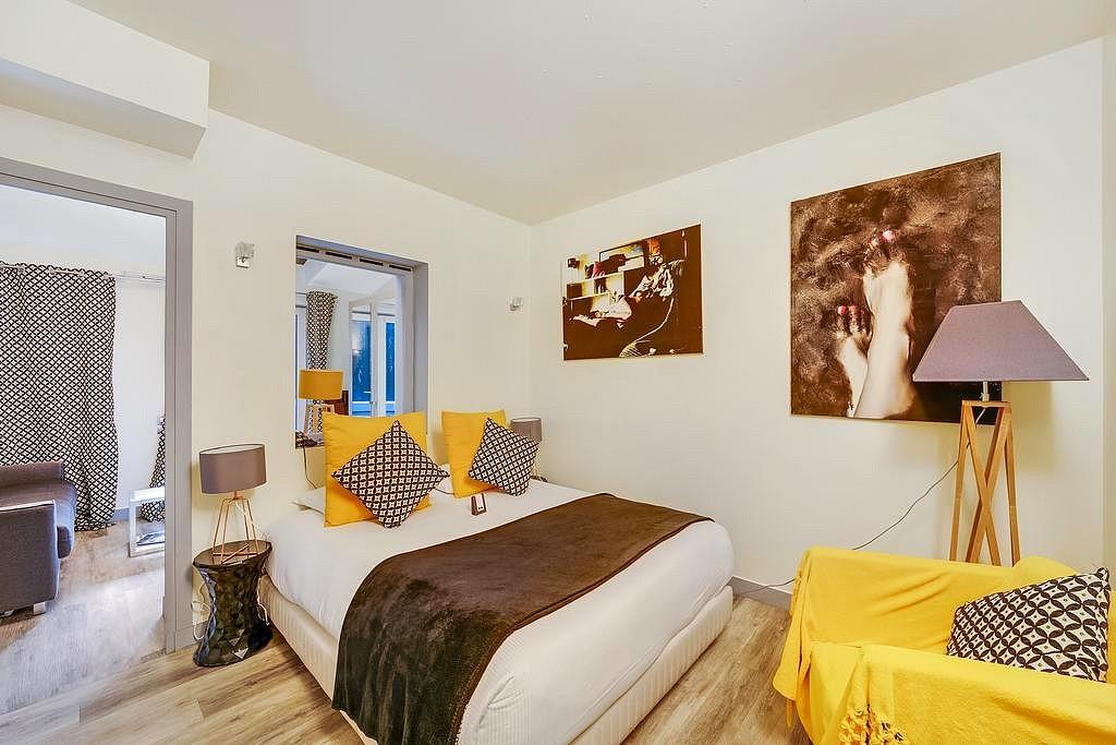 hotel privatif paris five hotel st valentin suite