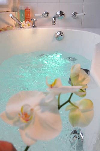 hotel privatif paris hotel champs elysee plaza baignoir jacuzzi privatif