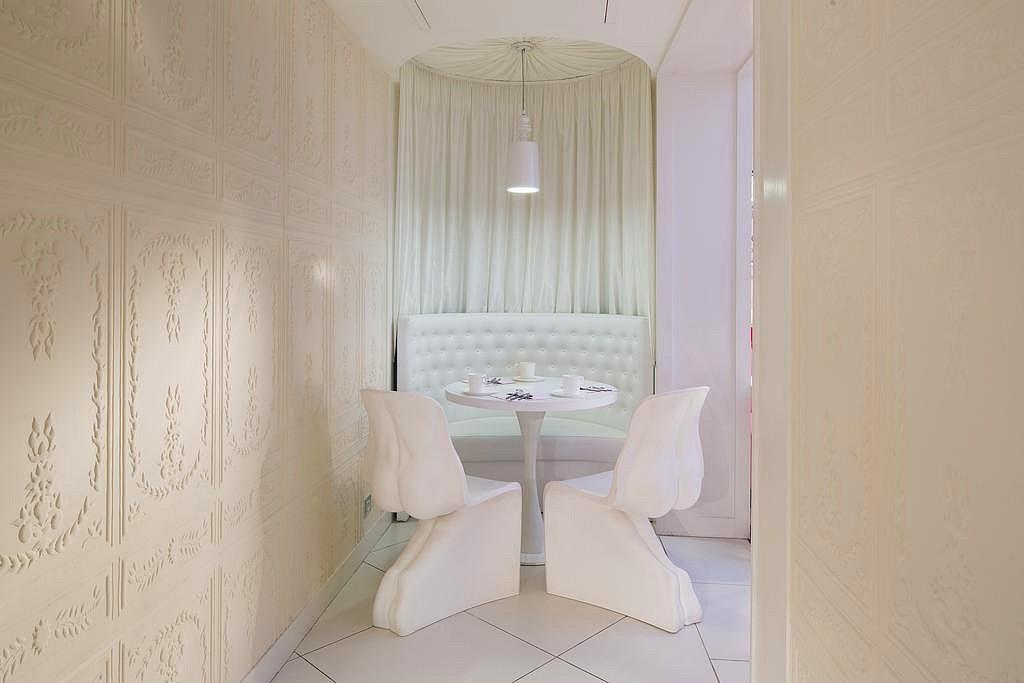 hotel privatif paris hotel vice versa chambre romantique luxieuse