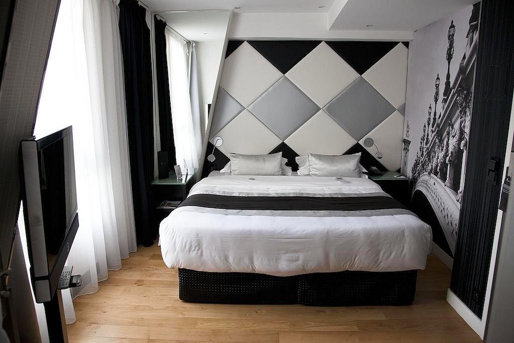 hotel privatif paris lempire paris chambre amoureux