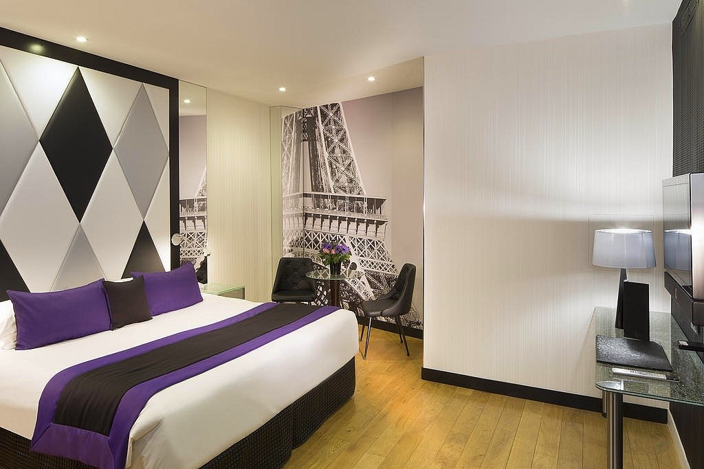 hotel privatif paris lempire paris chambre couple