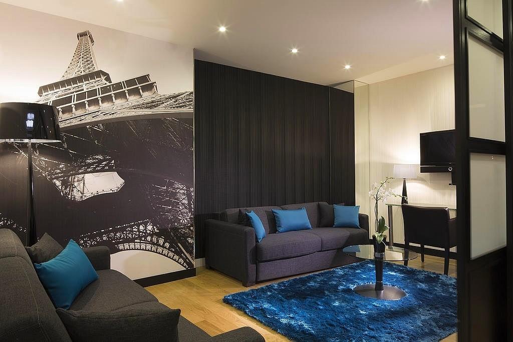 hotel privatif paris lempire paris salon amoureux