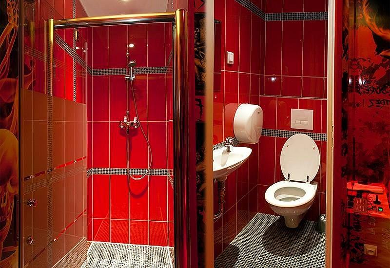 hotel privatif paris love hotel pour coucher