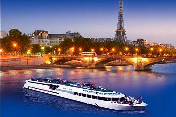 vip paris yacht saint valentin paris
